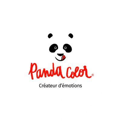 Pandacolor