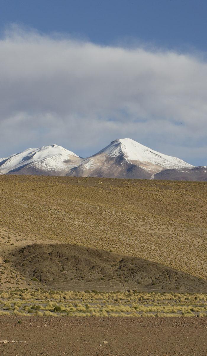 desert-sud-lipez-monts-enneigés