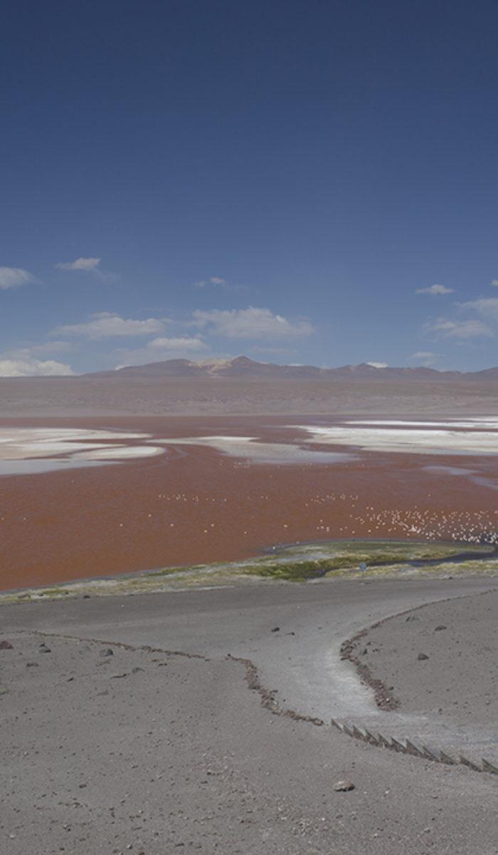 laguna-colorada