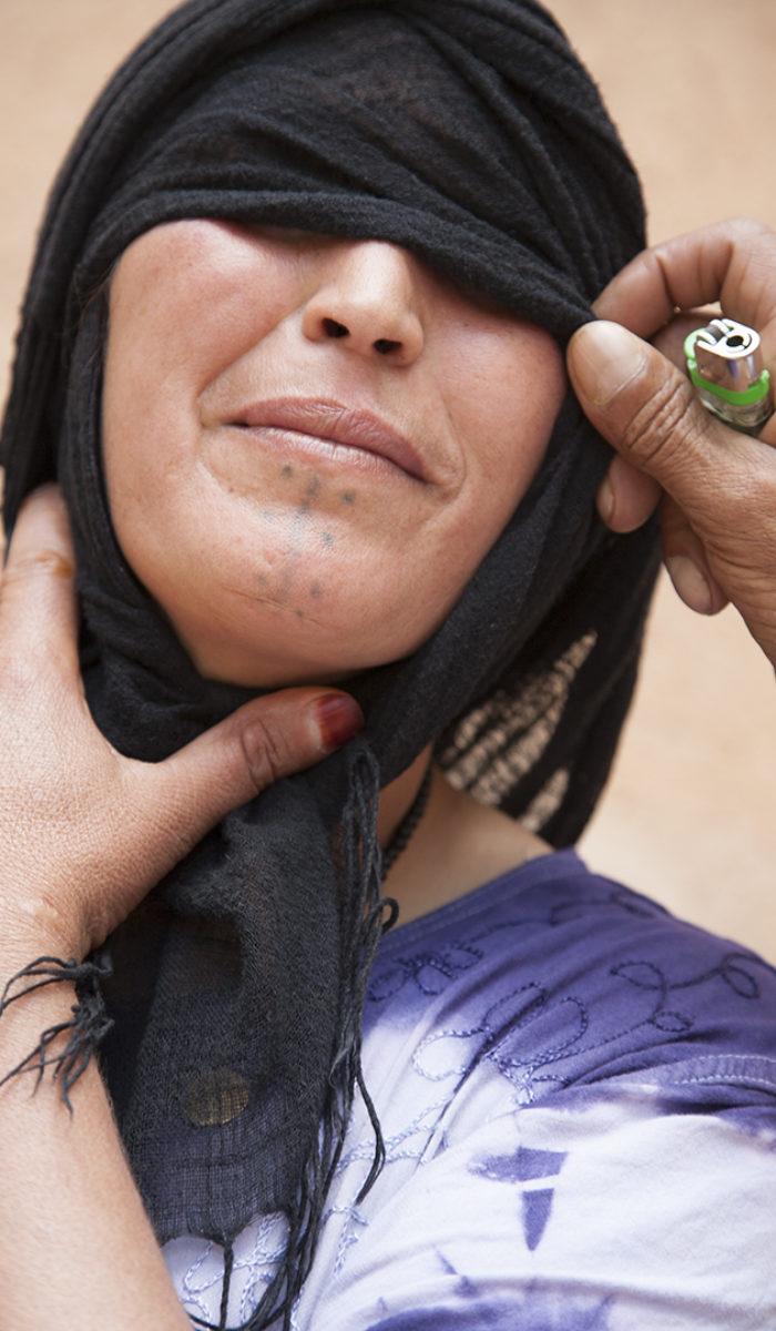 tatouage_traditionel_berbere