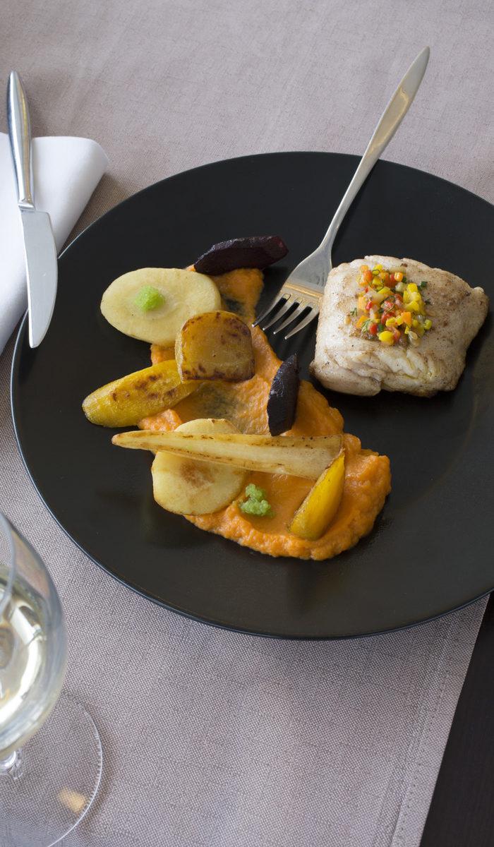 cabillaud_ecrase_patates_douces