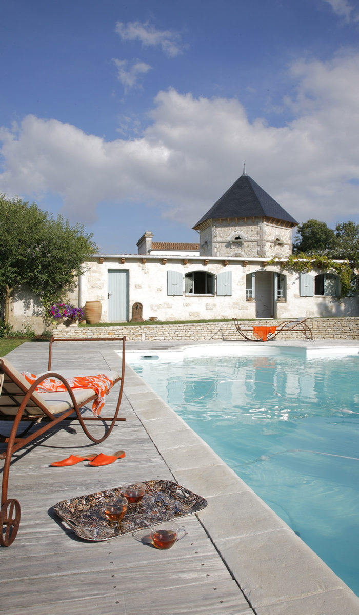 piscine_exterieur