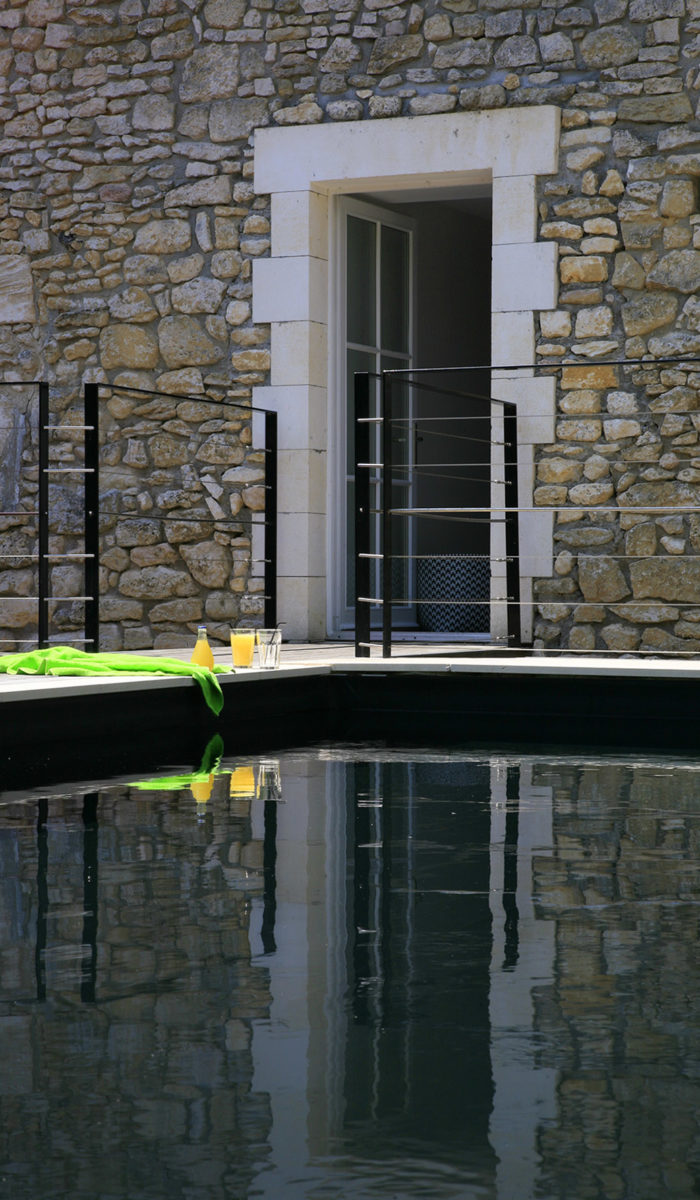 piscine_lesfrancsgarcons