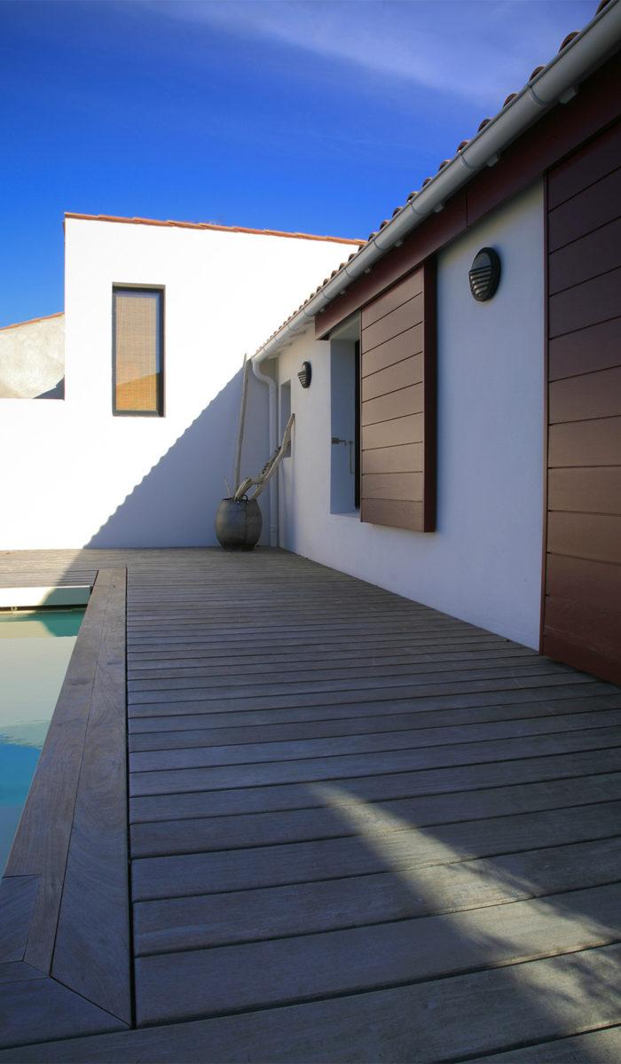 terrasse_bois